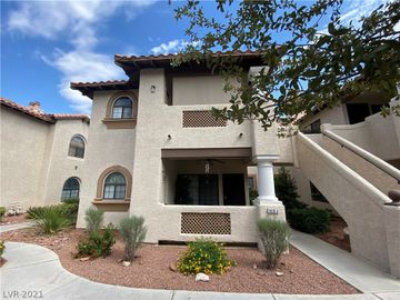 1419 Santa Margarita Street #A, Las Vegas, NV, 89146,