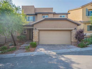 10811 Cather Avenue, Las Vegas, NV, 89166,