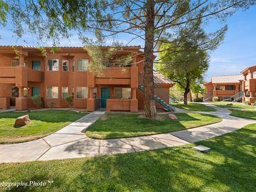973 Mesquite Springs Drive #201, Mesquite, NV, 89027,