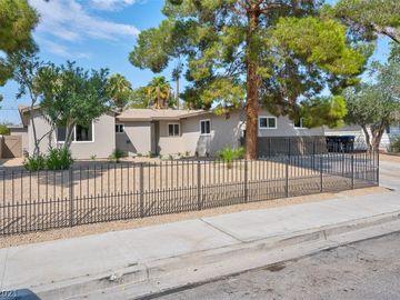 2012 Fontana Avenue, Las Vegas, NV, 89106,