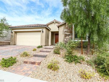 10426 Skye Paseo Avenue, Las Vegas, NV, 89166,
