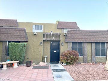 4698 Monterey Circle #1, Las Vegas, NV, 89169,