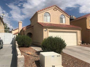 6826 Midpark Circle, Las Vegas, NV, 89145,