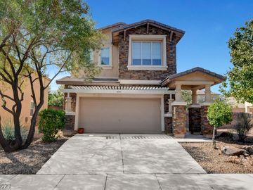 8041 San Mateo Street, North Las Vegas, NV, 89085,