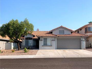 8425 Justine Court, Las Vegas, NV, 89128,