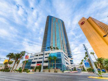 2700 Las Vegas Boulevard #810, Las Vegas, NV, 89109,