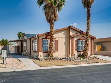 4536 Stemrose Way, Las Vegas, NV, 89122,