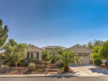 9461 Bluff Ledge Avenue, Las Vegas, NV, 89149,