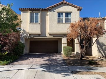 8424 Bellery Avenue, Las Vegas, NV, 89143,