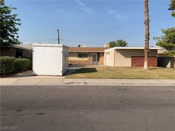 5048 Via De Palma Drive, Las Vegas, NV, 89146,