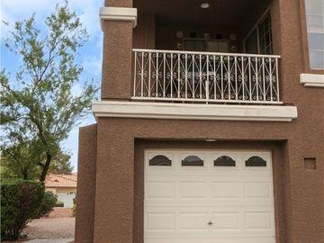 5445 Shay Mountain Place #202, Las Vegas, NV, 89149,