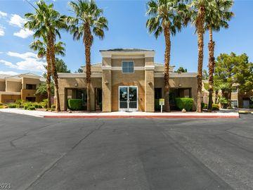 8070 W Russell Road #2076, Las Vegas, NV, 89113,