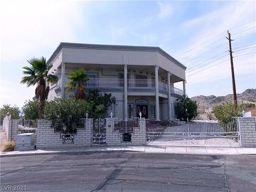 3629 Catalina Drive, Laughlin, NV, 89029,