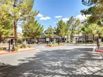 555 E Silverado Ranch Boulevard #1063, Las Vegas, NV, 89183,