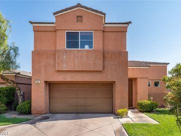 640 Chase Tree Street, Las Vegas, NV, 89144,