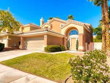 9812 Via Delores Avenue, Las Vegas, NV, 89117,