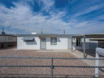 2209 Hoyt Avenue, Las Vegas, NV, 89104,