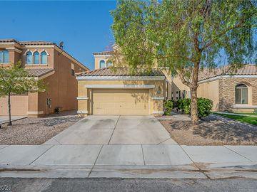 6905 Gothic Marigold Street, Las Vegas, NV, 89149,