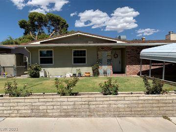 5424 Longridge Avenue, Las Vegas, NV, 89146,