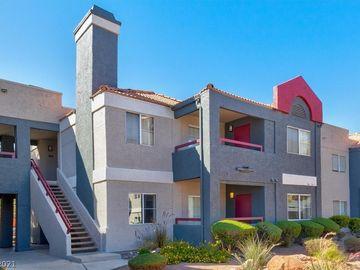 8600 W Charleston Boulevard #1144, Las Vegas, NV, 89117,