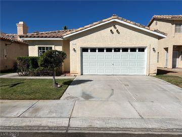 316 Beethoven Street, Las Vegas, NV, 89145,