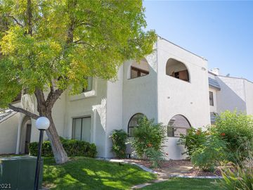 1404 Santa Margarita Street #F, Las Vegas, NV, 89146,