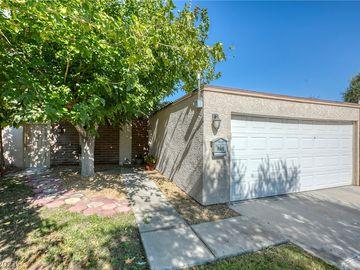 5237 N Lakewood Court, Las Vegas, NV, 89120,