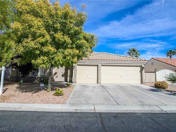 5904 Negril Avenue, Las Vegas, NV, 89130,