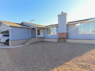 502 Raini Place, Boulder City, NV, 89005,