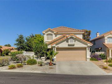 9408 Amber Valley Lane, Las Vegas, NV, 89134,