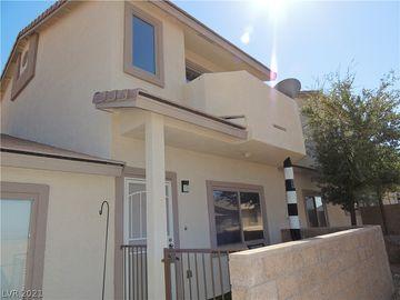 2050 Los Feliz Street #161, Las Vegas, NV, 89156,