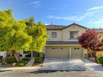 4055 Lower Saxon Avenue, North Las Vegas, NV, 89085,