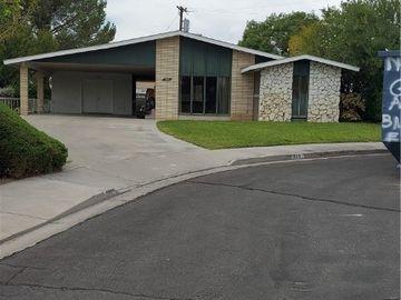 306 Navajo Court, Boulder City, NV, 89005,