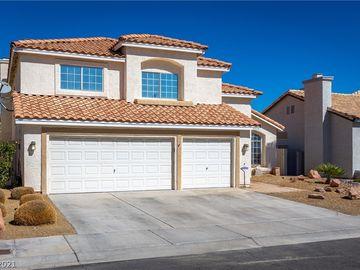 10016 Harpoon Circle, Las Vegas, NV, 89117,