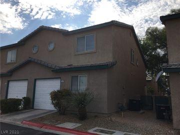 5237 Wave Dancer Lane, Las Vegas, NV, 89118,