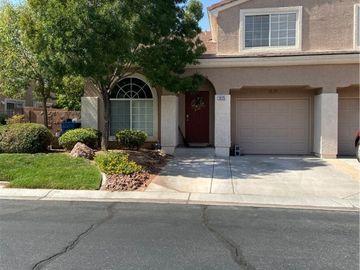 10179 Rocky Tree Street, Las Vegas, NV, 89183,