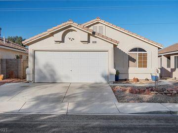3640 Copper Cactus Drive, Las Vegas, NV, 89129,