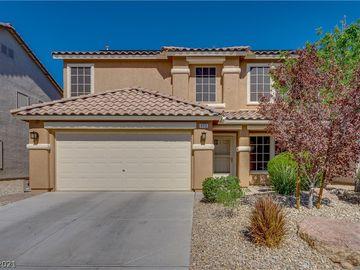 272 Bella Calabria Avenue, Las Vegas, NV, 89183,