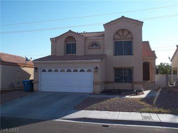 1632 Royal Palm Drive, Las Vegas, NV, 89128,