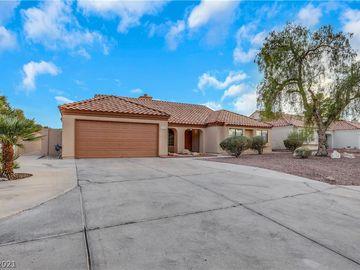 5105 W Desert Inn Road, Las Vegas, NV, 89146,