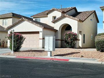 2669 Flathead Falls Street, Las Vegas, NV, 89156,