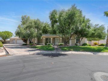 7718 Willow Cove Circle, Las Vegas, NV, 89129,