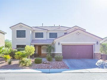 8020 Pink Desert Street, North Las Vegas, NV, 89085,