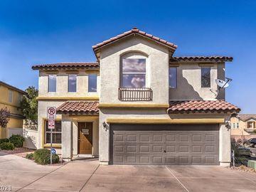 11963 Haven Street, Las Vegas, NV, 89183,