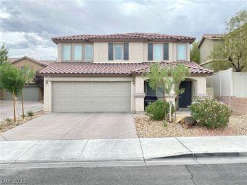6019 W Dewey Drive, Las Vegas, NV, 89118,