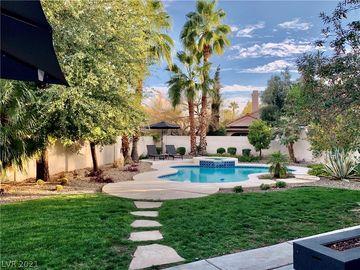 2416 Ivy Garden Court, Las Vegas, NV, 89134,