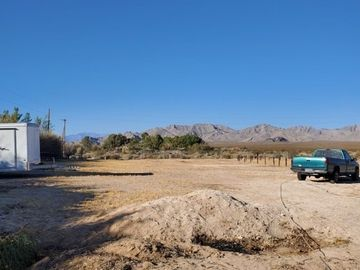 775 Marble, Sandy Valley, NV, 89019,