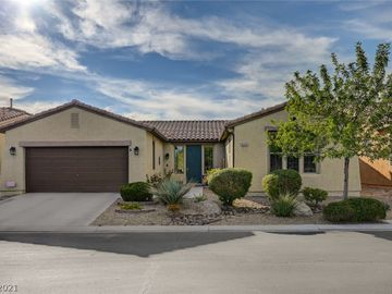 8125 Haven Heights Street, North Las Vegas, NV, 89085,
