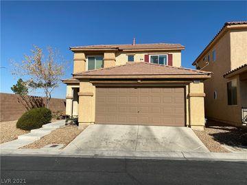 5480 Nickel Ridge Way, Las Vegas, NV, 89122,