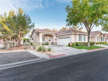 1732 Pacific Breeze Drive, Las Vegas, NV, 89144,